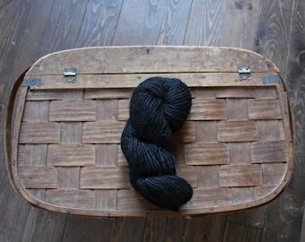 Alpaca Lopi Wool