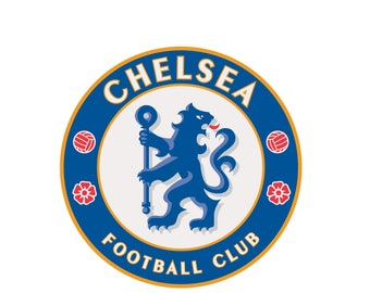 Chelsea (Free Same day Shipping within the USA )