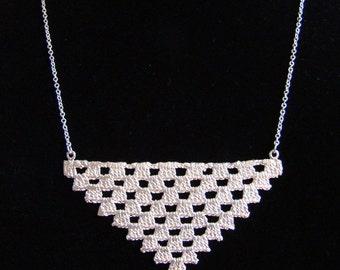 The Tessa Necklace