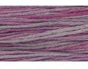 2311 Cyclamen - Weeks Dye Works 6 Strand Floss