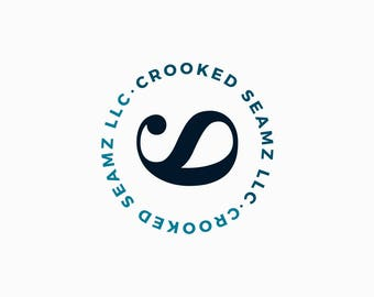 Custom Logo Design, Logo Design, Minimalist Logo, Clean Logo, Blog Logo, Photography Logo, Elegant Logo, Design for creative entrepreneurs