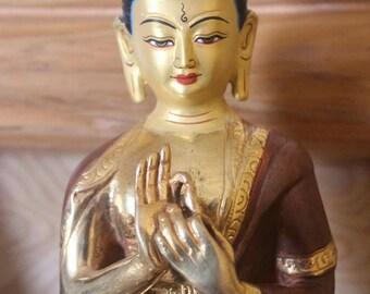 Stockland IL Buddhist Single Women