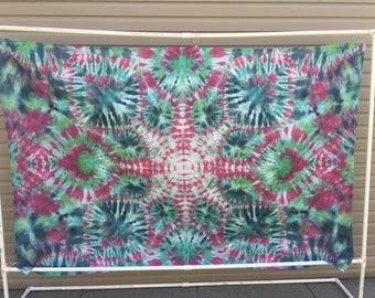 Deep Spaze Tapestry