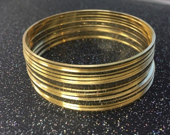 3359 Gold Filled Bangles, 14kgf 1 mm bangle bracelet,14kt gold filled bangles,gold bangles,14kt gold filled bangle bracelet,bangle bracelet