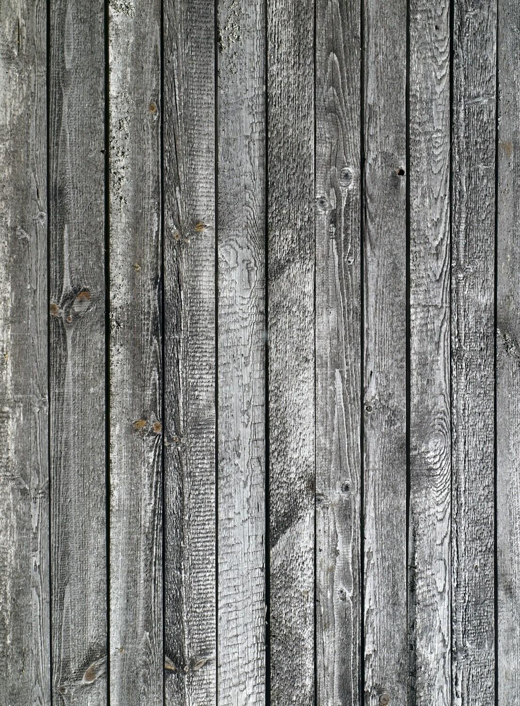 Vintage marco madera gris resistido viejo piso de madera - Piso madera gris ...
