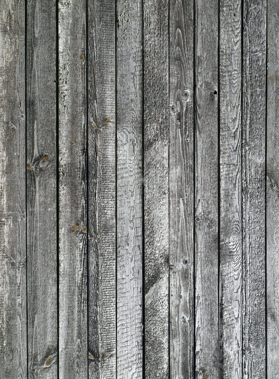 Vintage marco madera gris resistido viejo piso de madera