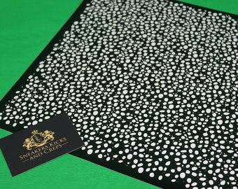 Nike Safari Animal Print designs