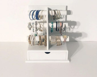 Bracelet storage Etsy