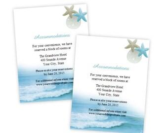 printable ocean wave template