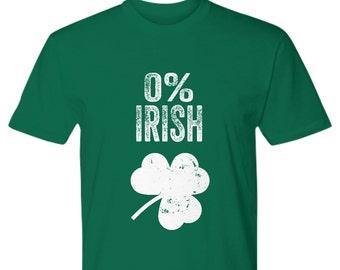 St Patricks Day shirt distressed, distressed shamrock St Paddys Day shirt women, St Patricks Day shirt men, distressed irish shamrock, lucky