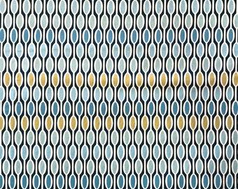 "Copenhagen print factory ""Pattern"""