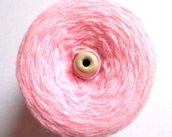 Pink Twine String  / 15 Yards
