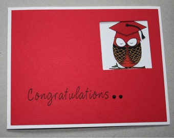 Graduation cards,Congratulations  card for graduation