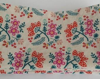 Large Cloth Napkins, Set of Four // Everyday Napkins // Family Napkins // Eco Friendly // Hostess Gift // Housewarming