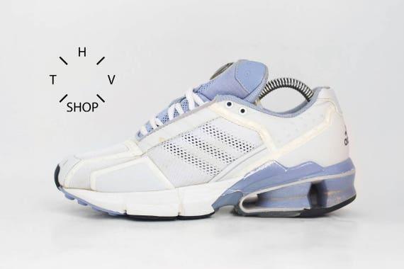 ff7ecf40567b8 store adidas a3 running shoes d677e 7911e
