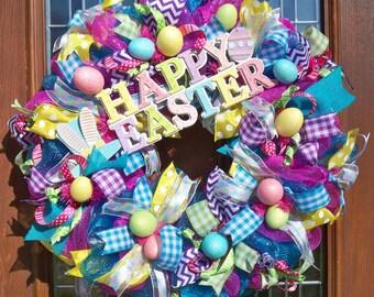 Hodge Podge Easter