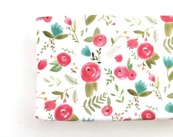 Changing Pad Cover Happy Floral. Change Pad. Changing Pad. Minky Changing Pad Cover. Floral Changing Pad Cover. Changing Pad Girl.