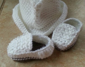 baby fedora hat, white fedora hat and shoes photo prop, baby boy hat, baby boy sun hat, baby photography prop, baby boy photo prop