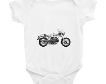 Bike Baby Motorcycle Baby Hipster Onesies Funny Baby Gift Tintabybulka Baby Bodysuit Funny Onesies Hipster Baby Clothes Trendy Baby
