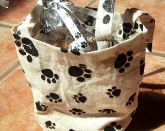 Gourmet Dog Treats - Big Boy Sack- Organic Dog Treats Gourmet All Natural Vegetarian - Shorty's Gourmet Treats