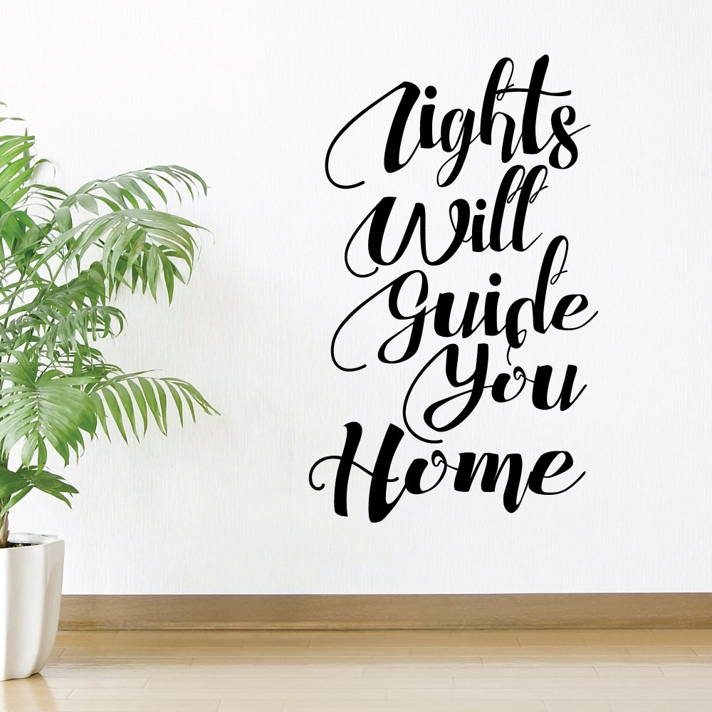 Lights Will Guide You Home Love life Coldplay lyrics