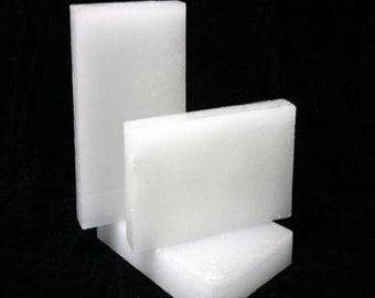 IGI 1237 100% Paraffin Wax Candle Making Wax **Free Shipping With The USA**