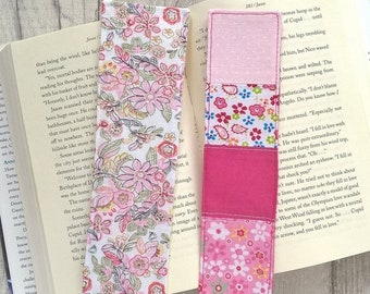 Bookmarks (Set of 2)