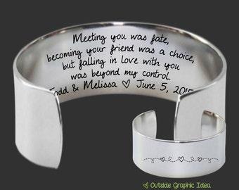 11th Anniversary Gift | 11 Year Anniversary | Steel Anniversary Gift | Wife Gift | Anniversary Gifts | Personalized Gifts | Korena Loves