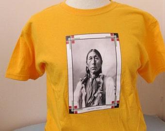 Little Chief, Arapahoe,  Sweat shirts and Tee Shirts