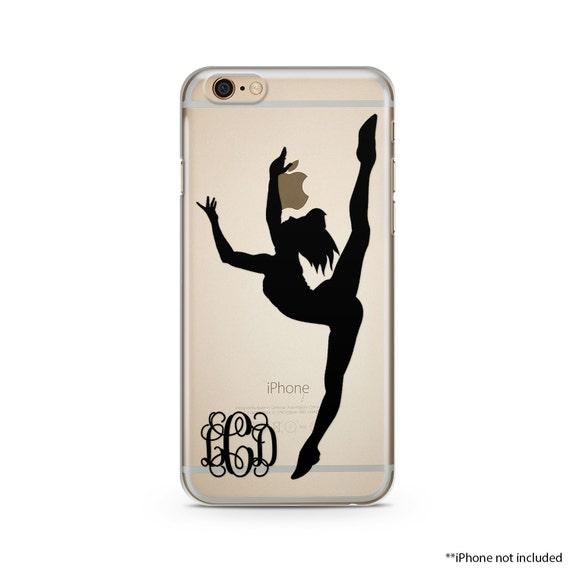 dance phone case iphone 7