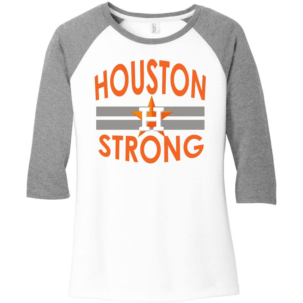 Custom T Shirts In Houston Tx