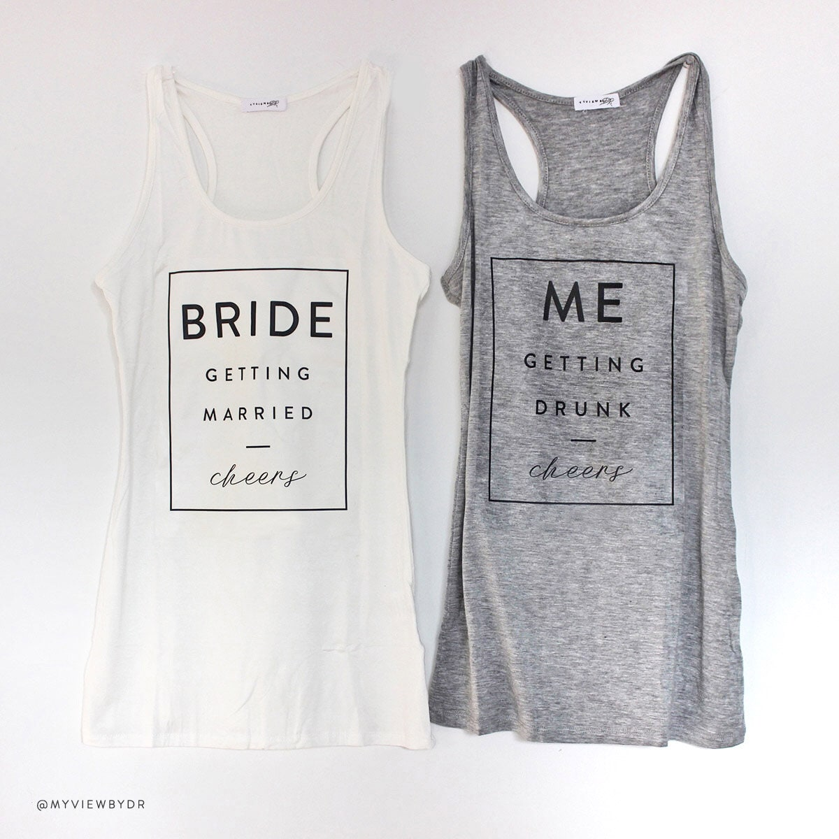 Bride Shirt Custom Bachelorette Party Shirts Personalized