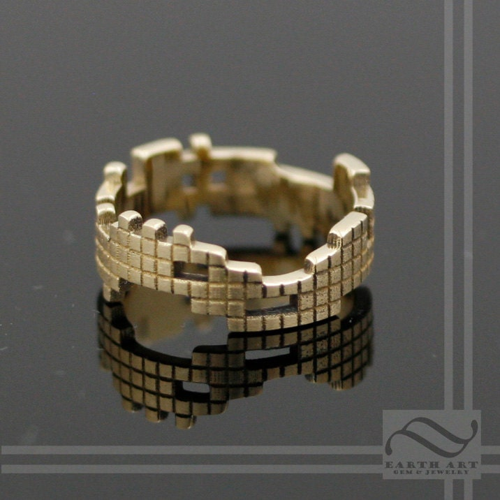 nerdy best nerd pinterest on rings unique boxes version of ring luxury engagement images tag