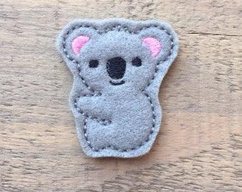 Koala Bear  - Add On