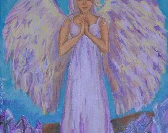 One Question short mediumship psychic reading