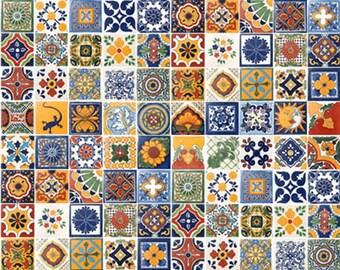 Wonderful 12X12 Ceramic Tile Home Depot Thin 2 X 4 White Subway Tile Round 24 X 48 Drop Ceiling Tiles 24X24 Marble Floor Tiles Youthful 3 X 6 Marble Subway Tile Black3X6 Glass Subway Tile Backsplash 2x2 Ceramic Tile | Etsy