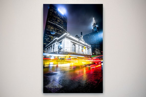 New york greeting cards pack of cards greeting card like this item m4hsunfo