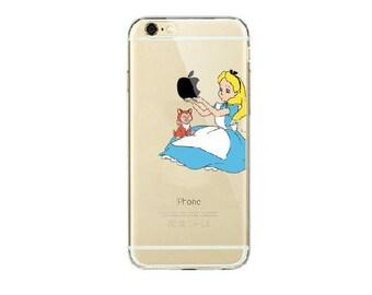 iphone 8 silicone case disney