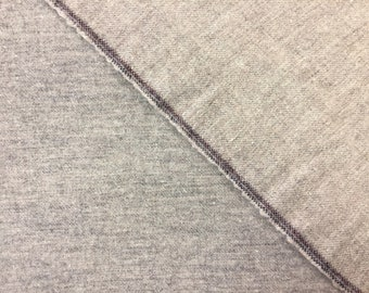 Tombstone ~  Wool Fabric for Rug Hooking, Applique, Quilting and more