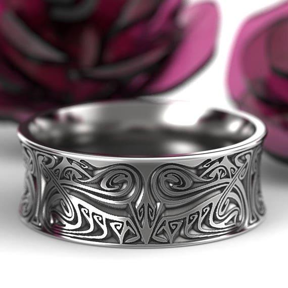 Viking Rings CelticEternity