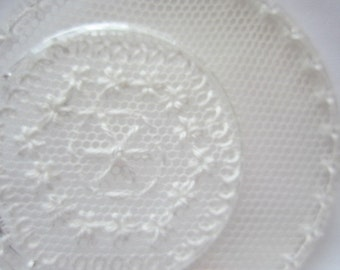 Rondeur blanche