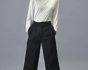 Cream Silk Sheer Turtleneck Shirt Vintage 90s