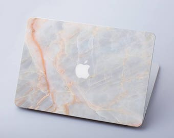 Agate Macbook Decal Macbook Air 13 Inch Decal Marble Macbook Air Sticker Macbook Pro 13 Inch Decal Marble Pro 15 Skin Laptop Sticker RS3166