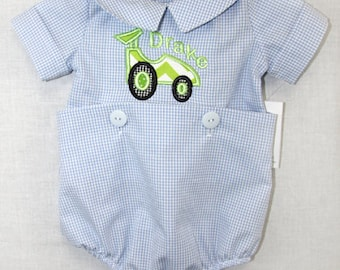 Baby Racing Outfit Race Car Baby Shower Baby Boy Coming
