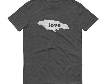 Jamaica, Jamaican Clothing, Jamaica Shirt, Jamaica T Shirt, Jamaica TShirt,  Jamaica