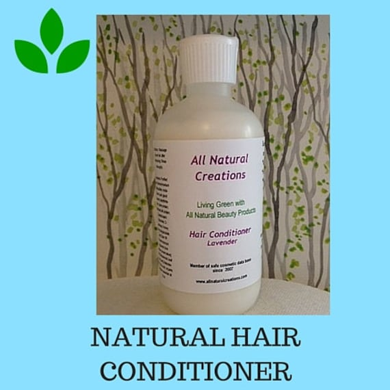 Free & Clean Hair Conditioner