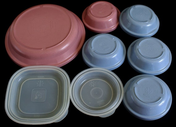 Remarkable Rubbermaid Microwave Plates Contemporary - Best Image ...