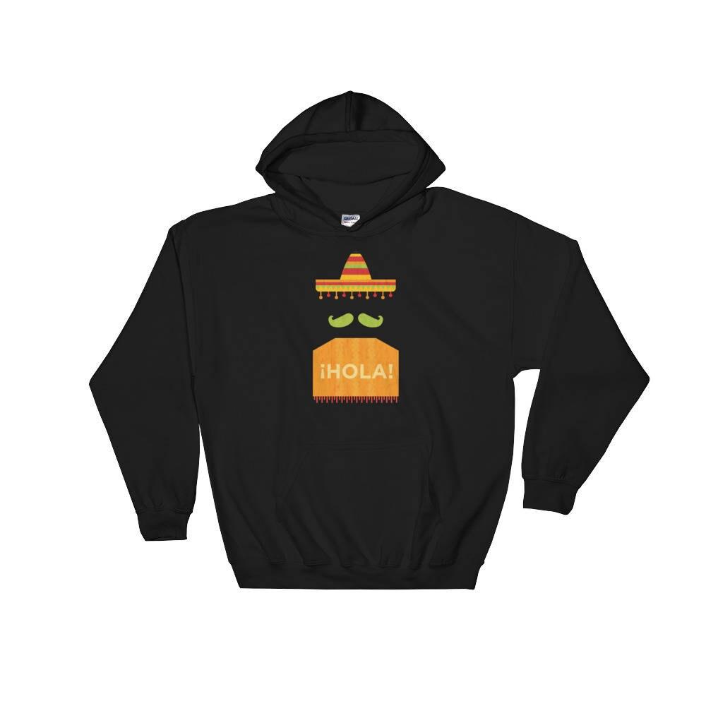 Carpenter handyman hoodie funny hooded sweatshirt maroon unisex s m l xl 2xl 3xl Jdyvuj4