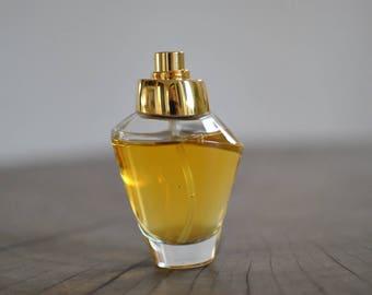 Vintage VOLUPTE by OSCAR De La Renta , edt women's fragrance , rare women's fragrance ....