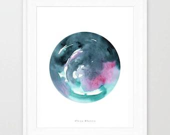 Printable Abstract. Art printable. Abstract printable art. Digital print. Art download. Print download. Poster download. Digital wall art
